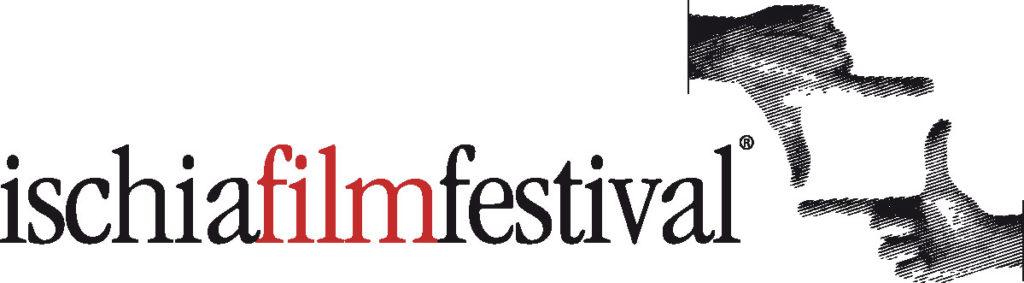 IFF_logo_low