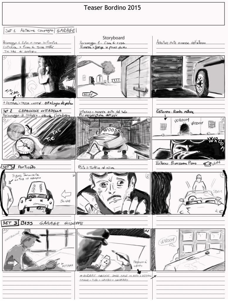 Storyboard pag1