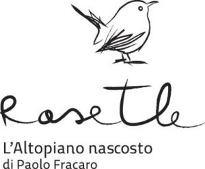 Rasetle Film Documentario di Paolo Fracaro