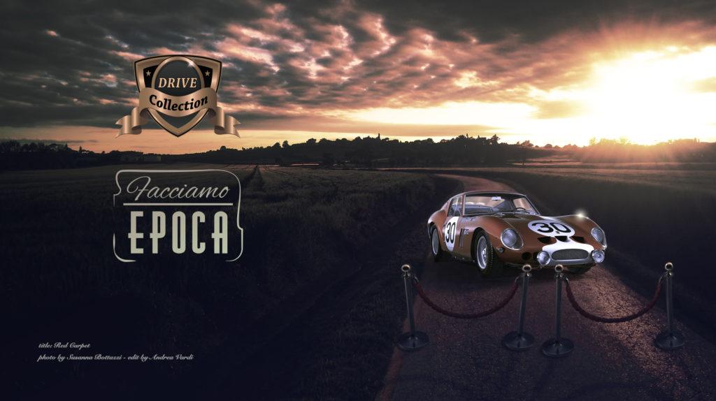 Red-Carpet-Ferrari-Raster