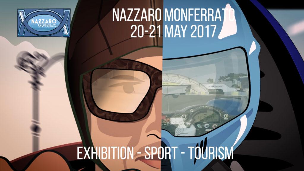 Cop-YT-Nazzaro-Monferrato-teaser-2017-event